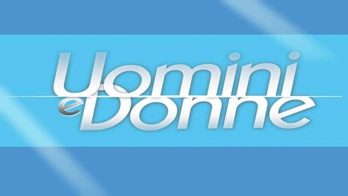 Uomini e Donne, il serale in onda venerdì: ci saranno Gianni e Tina