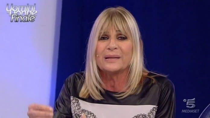 """Uomini e Donne, Gemma rivela """"Rocco mi ha usata, Giorgio un signore"""""""