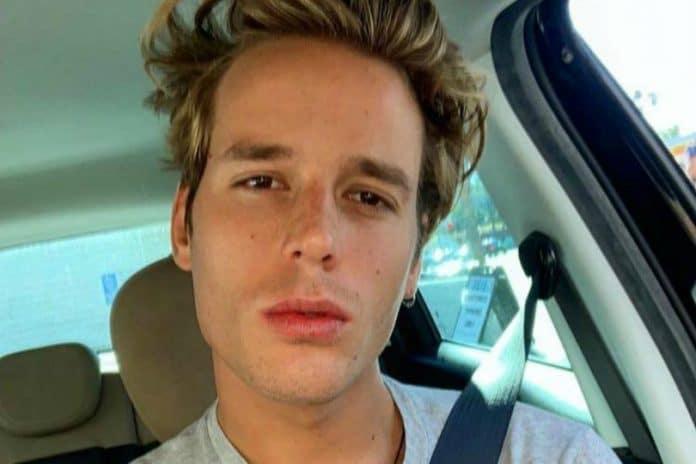 Aaron Nielsen