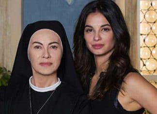 Che Dio ci aiuti 5 anticipazioni terza puntata del 24 gennaio: Azzurra vende il convento
