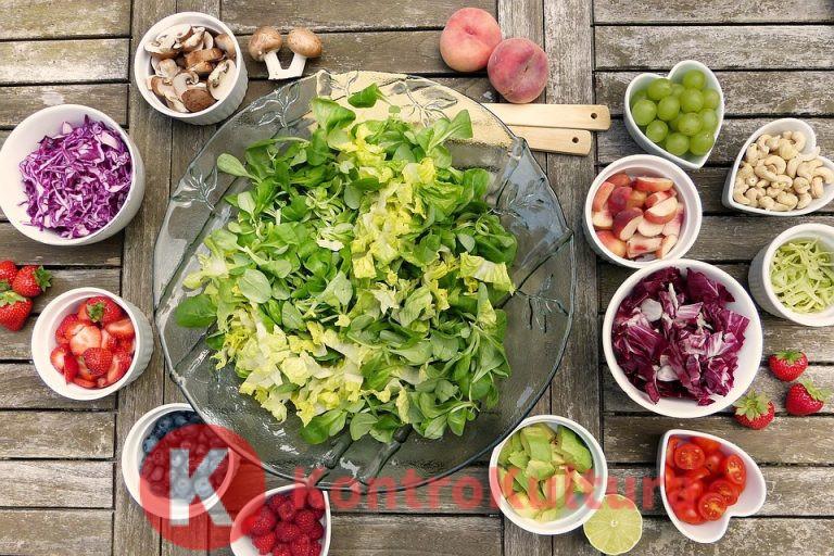 Tumori e dieta: col 30% in meno di calorie si possono prevenire