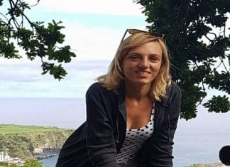 Federica Monti morta al ritorno viaggio da nozze