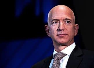Jeff Bezos di Amazon rischia grosso: ecco le conseguenze del divorzio