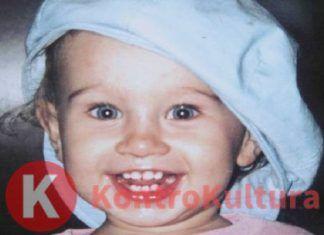 Omicidio Matilda, parla la madre: 'Voglio giustizia per la mia bambina'