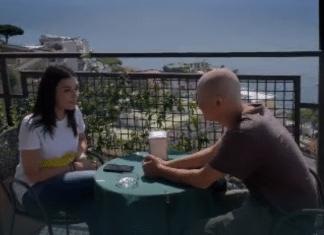 Un Posto Al Sole anticipazioni 7-8-9 gennaio 2019: Rossella e Patrizio si lasciano?