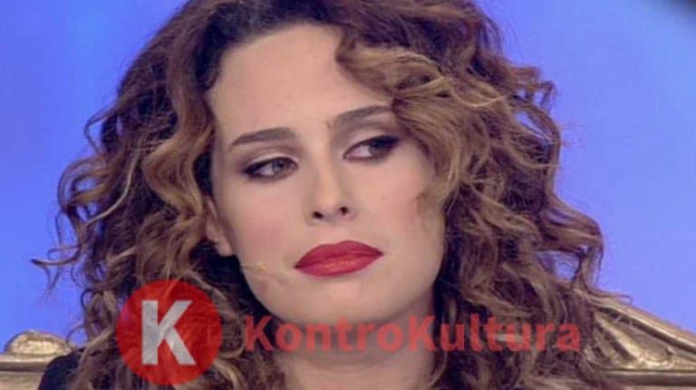Sara Affi Fella: qualcuno le ha rubato il profilo social? Ecco la verità (Foto)