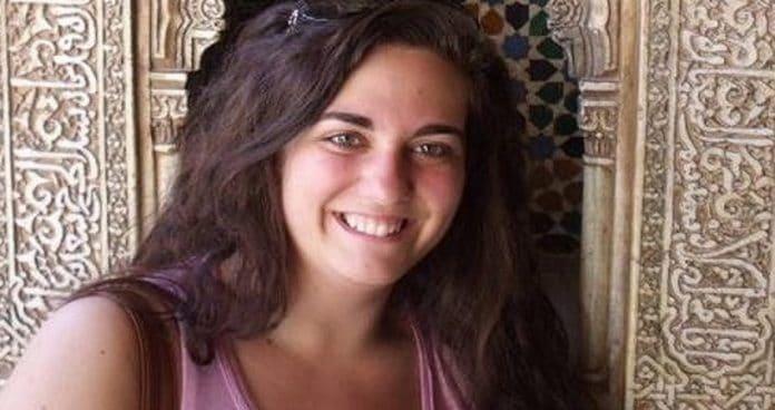 Professoressa muore per influenza a Napoli