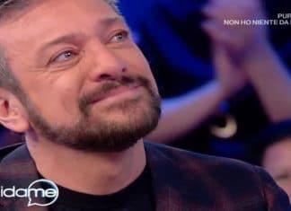 Sergio Assisi