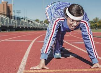 Attività sportiva diabete