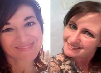 Stefania Crotti sarebbe stata bruciata viva: fumo all'interno del corpo