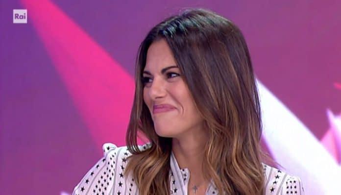 Bianca Guaccero svela il segreto per essere sempre in forma: 'Ecco la mia dieta'