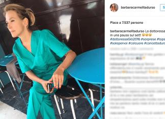 La Dottoressa Giò 3 anticipazioni prima puntata: Giorgia torna in ospedale