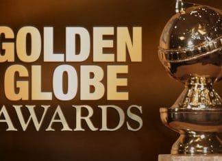 Vincitori Golden Globe Awards 2019, da Sandra Oh a Rami Malek
