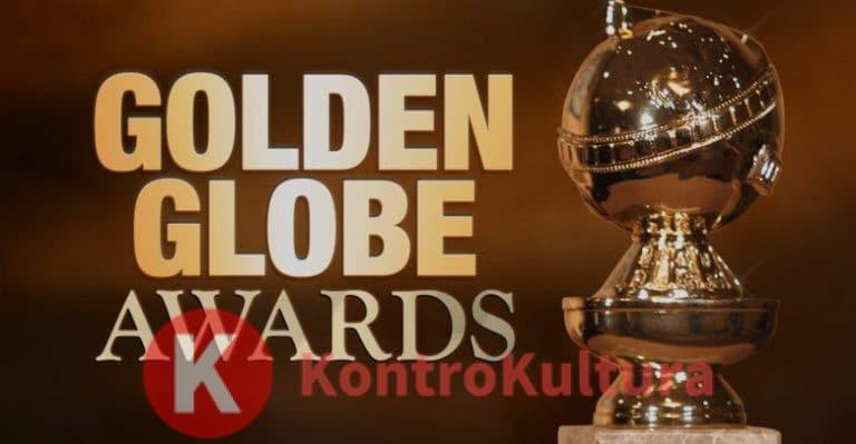 Golden Globe Awards 2019 vincitori, da Sandra Oh a Rami Malek