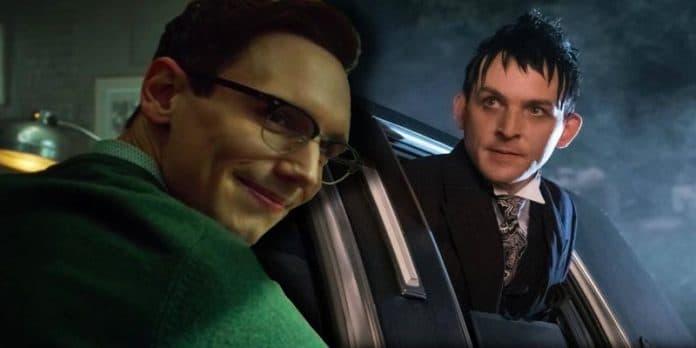 Gotham 5: la quinta stagione sarà dedicata ai fan della serie TV