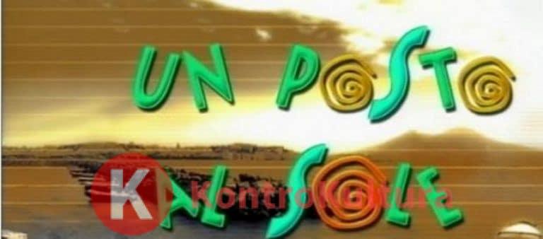 Un Posto al Sole, arriva la triste notizia: in fin di vita uno dei protagonisti della soap di Rai Tre