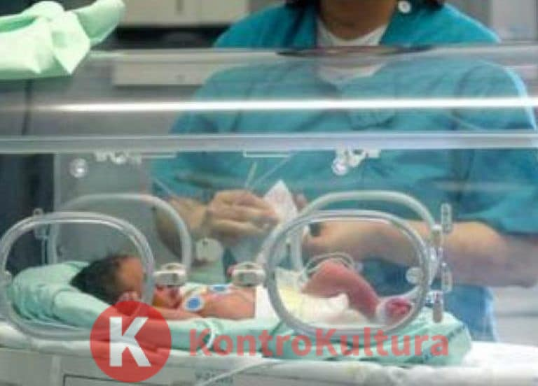 Donna in coma da oltre 14 partorisce: si indaga per stupro