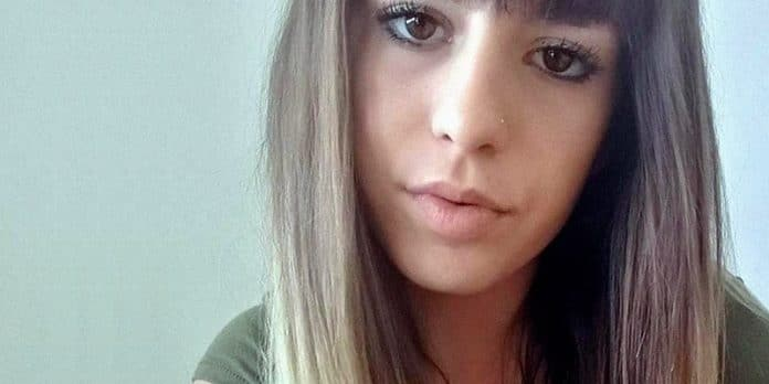 Pamela Mastropietro, la madre: 'Il suo ricordo mi dà la forza per lottare'