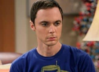 The Big Bang Theory addio a Sheldon Cooper: la lettera di Jim commuove il mondo