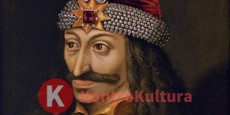 Dracula: la tomba di Vlad Tepes si troverebbe in Italia