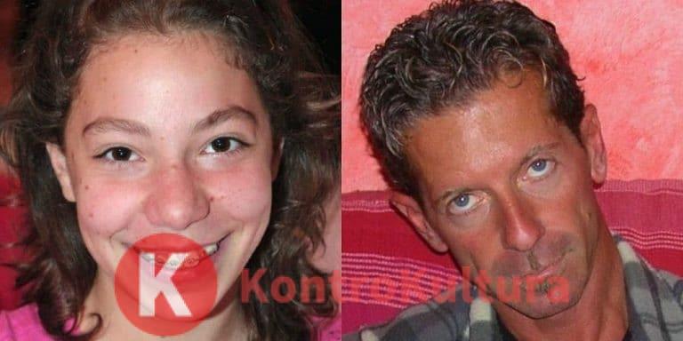 Yara Gambirasio: la colpevolezza di Bossetti è l'unica certezza