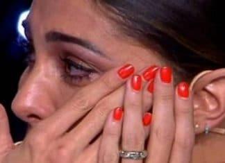 Belen Rodriguez e Stefano De Martino gossip: 'Voglio un altro figlio'