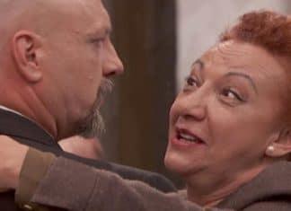 Il Segreto anticipazioni dal 17 al 22 febbraio 2019: torna Saul, Dolores se ne va