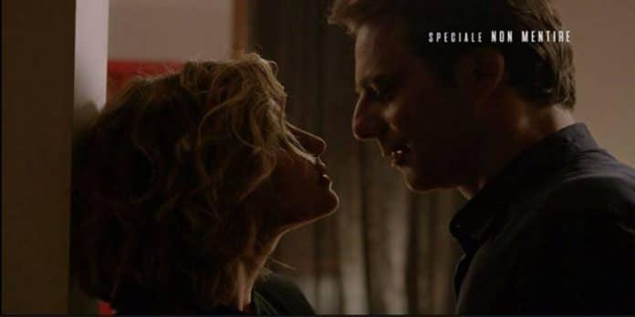Replica Non Mentire, la prima puntata in streaming su MediasetPlay