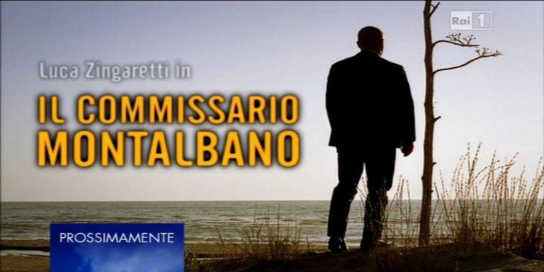 Il nuovo Commissario Montalbano è donna: la clamorosa decisione della Rai (Foto)