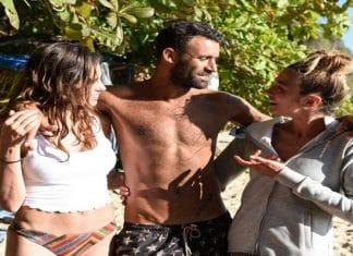 Isola dei Famosi, Ariadna umilia Soleil: 'Sei come la mer*a'