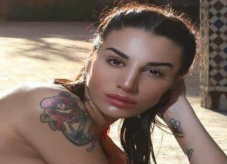 Patrizia Bonetti, pestata da tre donne all'uscita dal cinema: gravi le sue condizioni
