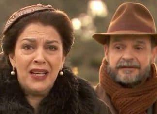 Il Segreto anticipazioni 4-5 febbraio 2019: Raimundo ritrova Francisca