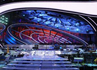Sanremo anticipazioni, scalettaprima serata: ecco chi canta, torna Michelle Hunziker