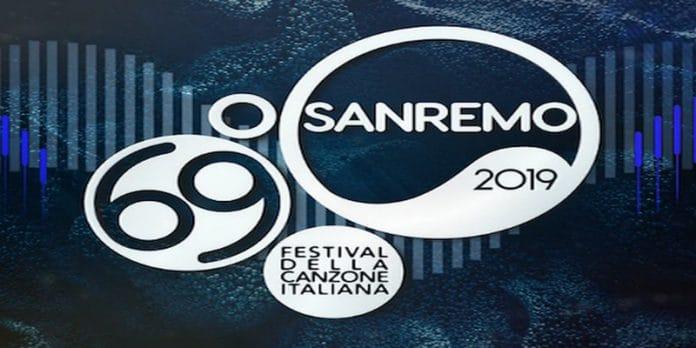 Sanremo 2019, scaletta seconda serata del 6 febbraio: svelati i 12 Big in gara e gli ospiti