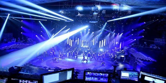 Scaletta Sanremo 2019, terza serata del 7 febbraio 2019: attesa per Alessandra Amoroso