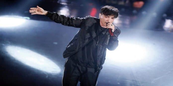 Sanremo 2019, il Codacons denuncia il Festival: 'Televoto umiliato e annullato'