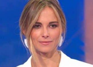 Francesca Fialdini