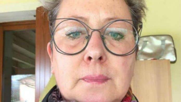 Carolyn Smit