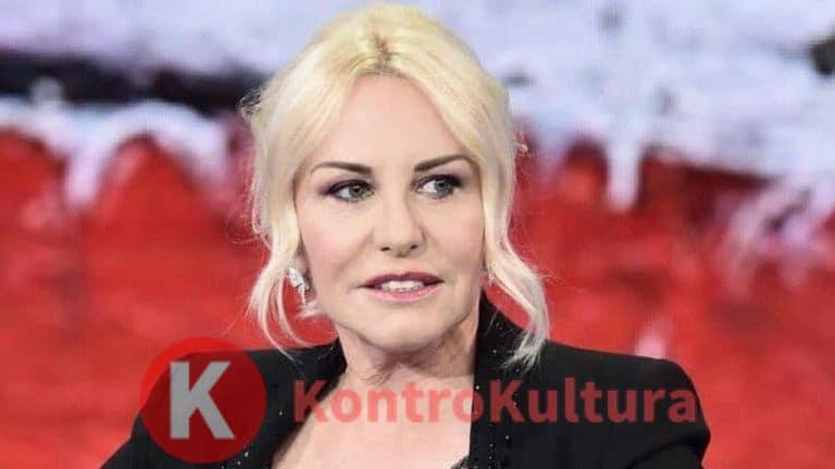'Ti sei rifatta il naso…': Antonella Clerici e l'accusa a poche ora da Sanremo Young