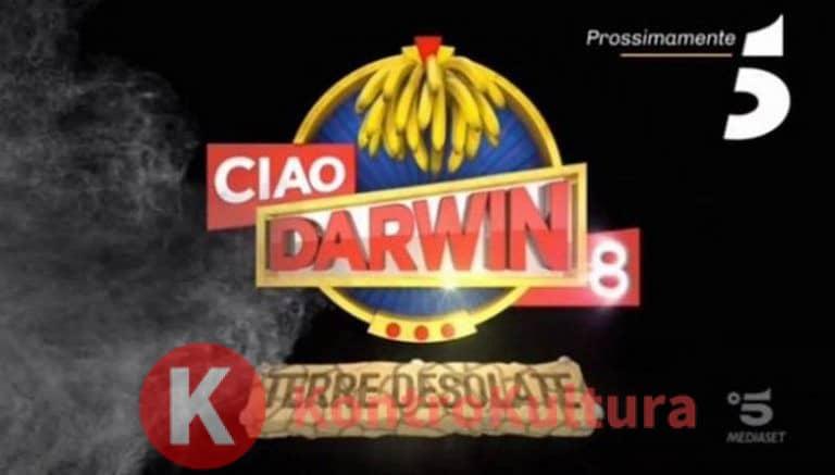 Ciao Darwin 8: le anticipazioni della decima e ultima puntata