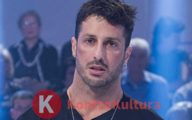 Fabrizio Corona: appello shock a Barbara D'Urso