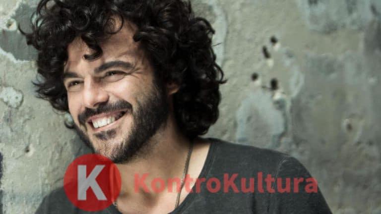 Francesco Renga nella bufera, accusato di maschilismo al Festival di Sanremo: ecco cosa è successo