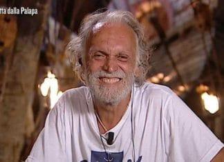 Riccardo Fogli