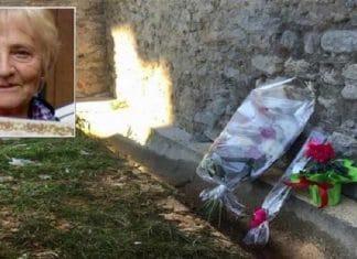 Anna Piccato: chi era la pensionata uccisa in provincia di Cuneo