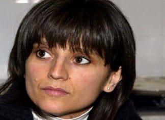 Annamaria Franzoni libera, lei insiste: 'Sono innocente'