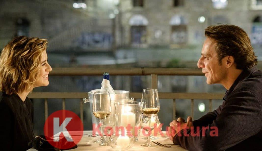 Non Mentire, anticipazioni trama seconda puntata Domenica 24 Febbraio 2019