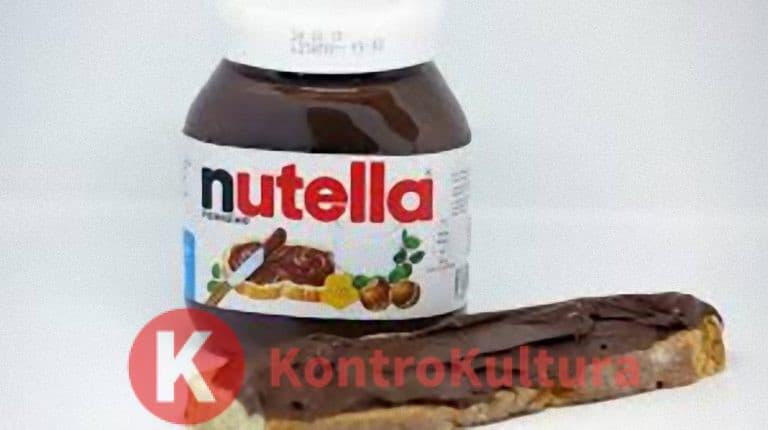 Nutella, Ferrero sospende la produzione: individuato un grave problema