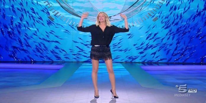 Isola dei Famosi 2019, anticipazioni 11 marzo 2019: tutti al televoto