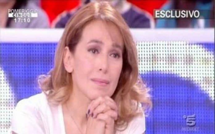 'Non è la d'Urso' anticipazioni 1^ puntata: scontro tra Corona e Barbara d'Urso?