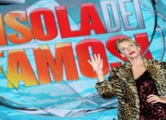 Isola dei famosi, accuse choc: un naufrago avrebbe fatto uso di droghe, Yuri Rambaldi